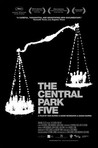 The Central Park Five Image