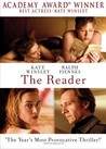 The Reader Image