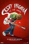 Scott Pilgrim vs. the World Image