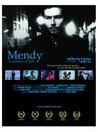 Mendy Image