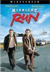 Midnight Run Image