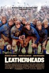 Leatherheads Image