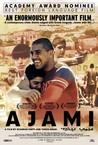 Ajami Image