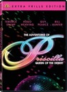 The Adventures of Priscilla, Queen of the Desert Image