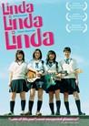 Linda Linda Linda Image