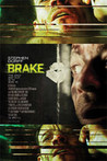 Brake Image