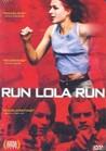 Run Lola Run Image