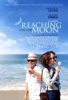 Reaching for the Moon Image