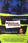 The Woman Chaser Image
