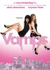 Vamps Image