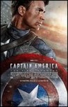 Captain America: The First Aveng