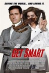 Get Smart Image