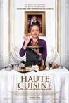 Haute Cuisine Image