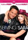 Serving Sara Image