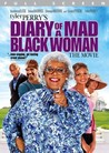 Diary of a Mad Black Woman Image