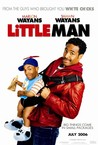 Little Man Image