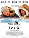 Inuk Image