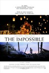 The Impossible Image