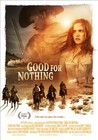 Good for Nothing Image