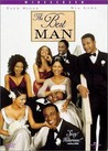 The Best Man Image