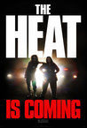 The Heat Image