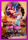 Katy Perry: Part of Me Image