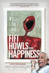 Fifi Howls from Happiness Image