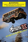 Nitro Circus: The Movie Image
