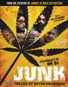 Junk Image