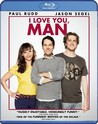 I Love You, Man Image