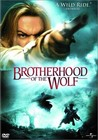 Brotherhood of the Wolf Image