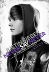 Justin Bieber: Never Say Never Image
