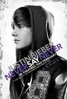 Justin Bieber: Never Say Never Image