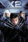 X2: X-Men United Image