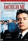 American Me Image