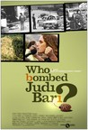 Who Bombed Judi Bari? Image