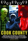 Cook County Image