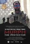 Murph: The Protector Image