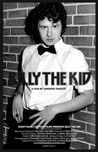 Billy the Kid Image