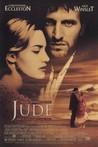 Jude Image