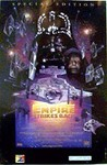Star Wars: Episode V - The Empire Strikes Back Image