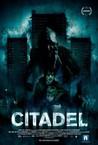 Citadel Image