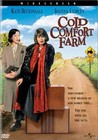 Cold Comfort Farm Image