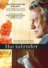 The Intruder Image