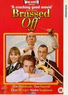 Brassed Off Image