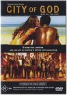 City of God Image
