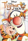 The Tigger Movie Image