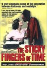 The Sticky Fingers of Time Image