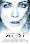 Whiteout Image