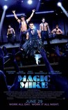 Magic Mike Image